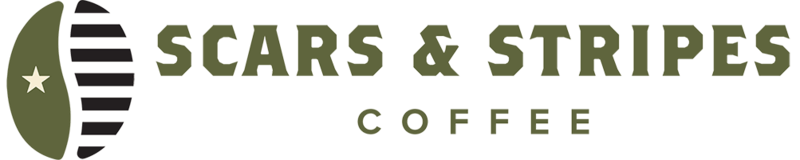 Scars & Stripes Logo